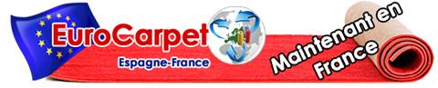 Eurocarpet FR